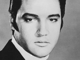 Král rock´n´rollu se narodil v roce 1935, pro mnohé dodnes nezemřel.