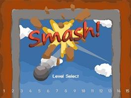 Smash Breakout