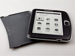 PocketBook a jednoduché pouzdro