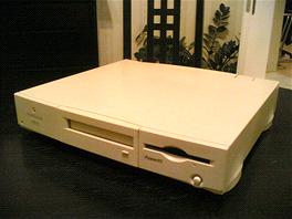 Power Macintosh 6100/60