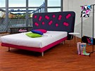 Polstrin Design patří ke špičce mezi českými nábytkářskými firmami.
