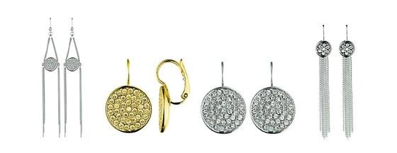 nová kolekce šperků DYRBERG/KERN