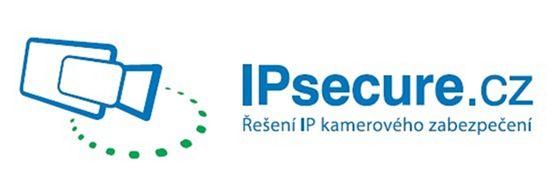 IPsecure.cz
