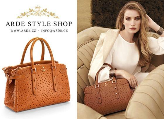 luxusní kabelky verze 5