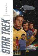 Star Trek (obálka)