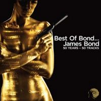 best of Bond 2CD