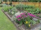 nejkrásnější zahrada, Šmejkalová, soutěž
