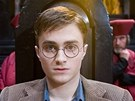 Harry Potter a Fénixův řád - Fotografie z filmu Harry Potter a Fénixův