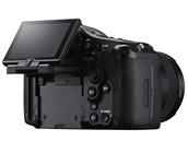 Sony SLT- A99