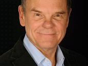 Don Tapscott, autor bestelleru Wikinomics