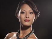 Ha Thanh Nguyenov�