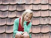 Začínat od střechy by se mohlo zdát jako nesmysl. U rekonstrukce domu je to však to nejdůležitější.