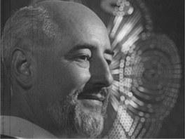 Frank J. Malina (1912-1981)