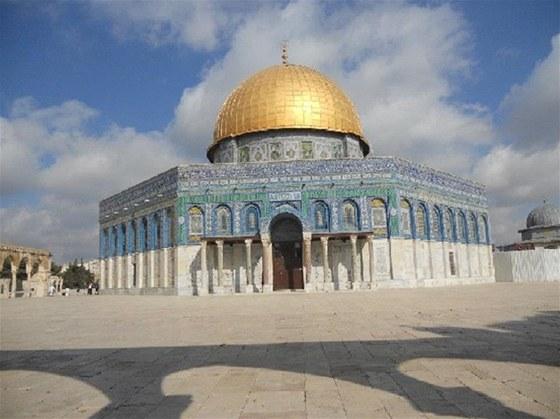 Izrael 2