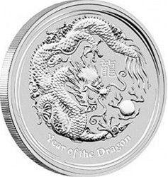 mince drak