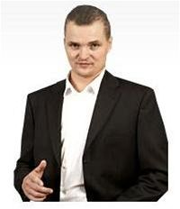 Marek Kindernay (zdroj: Nova.cz)