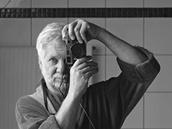 Porota Czech Press Photo 2012: Andrej Reiser