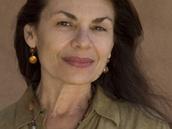 Porota Czech Press Photo 2012: Maggie Steberová