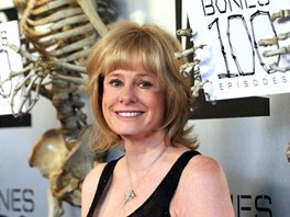 Kathy Reichsová
