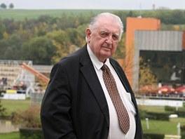 František Čuba potvrdil, že je ochotný podílet se na vedení Zlínského kraje.