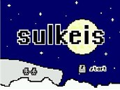 sulkeis