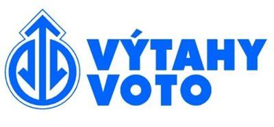 v�tahy voto - logo1
