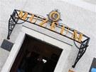 V pivovaru v Broumově-Olivětíně otevřeli majitelé v pondělí novou část muzea.