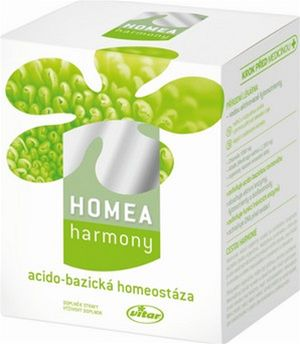 HOMEA harmony