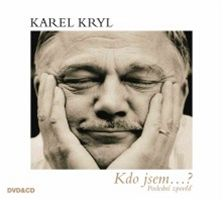 karel Kryl - Kdo jsem...?