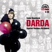 Darda (obal)