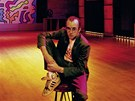 WOWE: Keith Haring (1986)