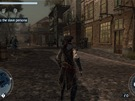 Assassin's Creed : Liberation