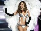 P�ehl�dka Victoria's Secret 2012 - Miranda Kerrov�