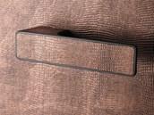 Ukázka nové kolekce Minimal/Maximal firmy M&T, která byla poprvé představena na