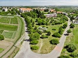 Klienti projektu Pozemky Lysolaje oceňují kromě lokality i vydané územní