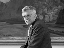 WOWE: Václav Klaus (1995)