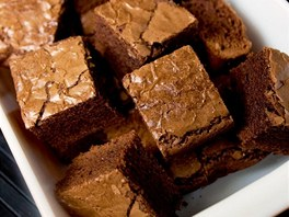��kol�dov� brownies