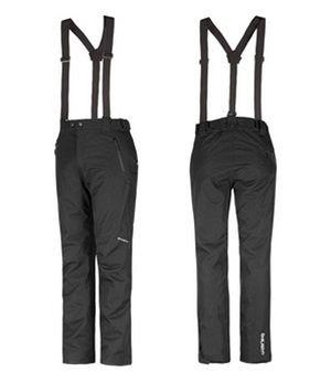 WORDY-black-kalhoty-panske