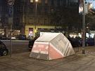 Město=Médium: Pavel Karous – T–6 (2006)