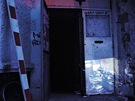 Město=Médium: Martin Papcún – iluze (2006)