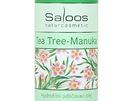 Hydrofilní odličovací olej Tea Tree Manuka pro mastnou a problematickou pleť,
