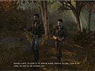 The Walking Dead: Epizoda 2 - Lačnící po pomoci