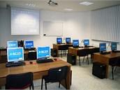 Školicí středisko PC-DIR Real