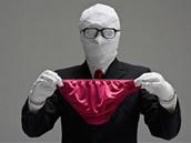 Japonci vynalezli spodní prádlo pohlcující zápach. Nez�stali v�ak jen u n�j, ze