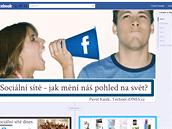Jak mění sociální sítě náš pohled na svět? (Pavel Kasík, Technet. cz, Akademie
