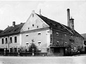 Původní pivovar byl v Sedlci založen v 16. století. Pivo se vařilo do roku 1943.