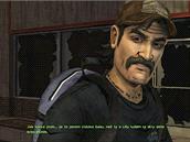 The Walking Dead: Epizoda 3 - Dlouhá cesta p�ed námi