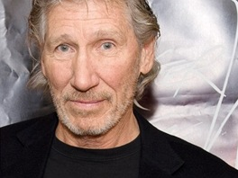 Roger Waters oznamoval 15. listopadu 2012 v Londýně detaily k turné The Wall.