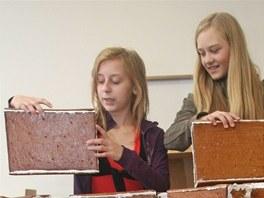 Žáci ze Základní školy Mařádkova v Opavě mají novou mimovyučovací aktivitu -