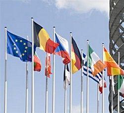 Poslední evropské dotace pro připravené podniky